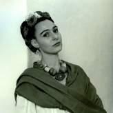 Absolutt Frida